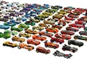Hot Wheels Basic Car Assortment
