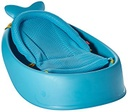 Moby 3 in 1 Sling Tub