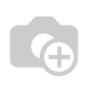 Boppy Cart/Chair Cover Jumbo Dots