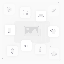 Pink Kittens Toddler Helmet