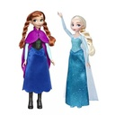 Disney Frozen Doll Assortment