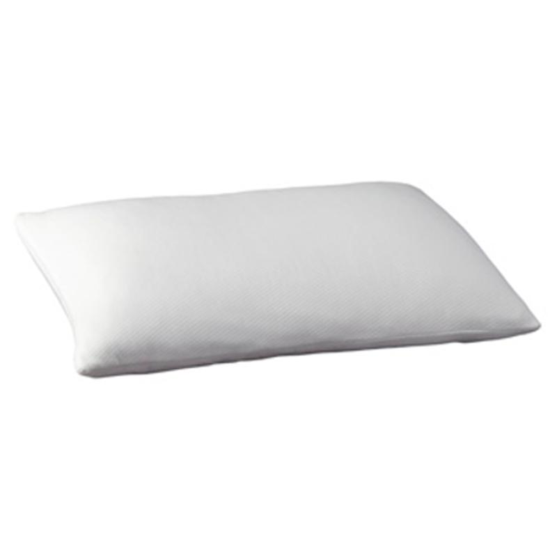Sierra Sleep MF Pillow