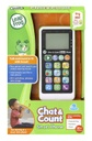 LeapFrog Chat & Count Smartphone
