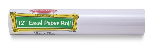 [133260-BB] Easel Paper Roll 12in