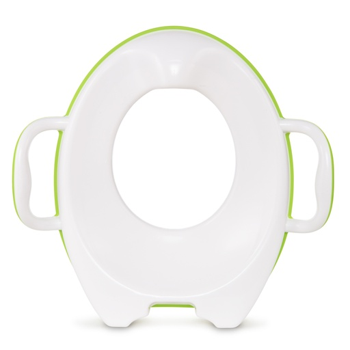 [133834-BB] Secure Comfy Potty Seat
