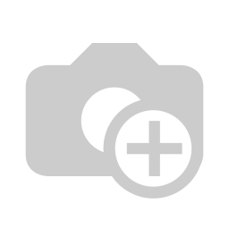 [148367-BB] Boppy Pillow Luxe Cover Hello World