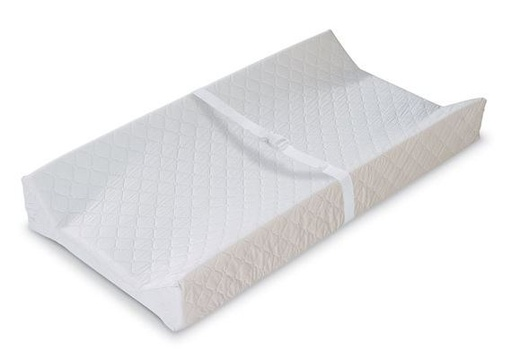 [159285-BB] 2-Sided Contour Changing Pad