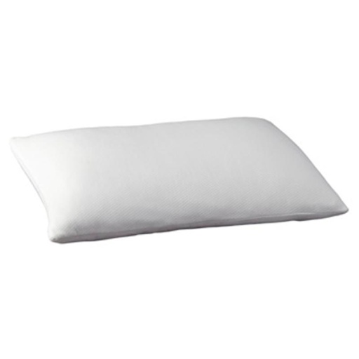 [502768-BB] Sierra Sleep MF Pillow