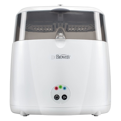 [114589-BB] Dr Brown Electric Sterilizer