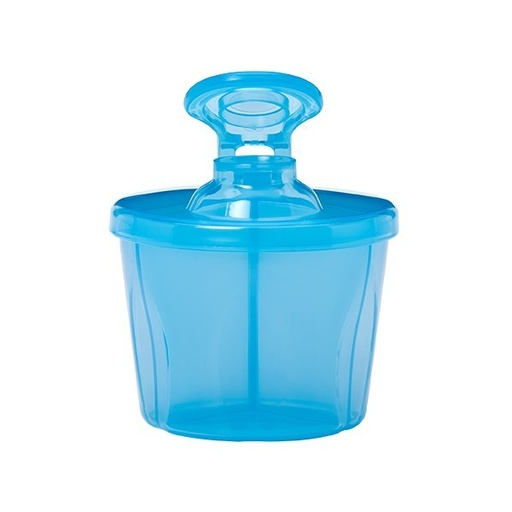 [130767-BB] Formula Caddy Dispenser Blue